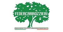 Federcarrozzieri