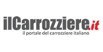 IlCarrozziere